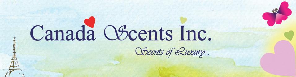 Perfumes|Gifts|Natural Body Care