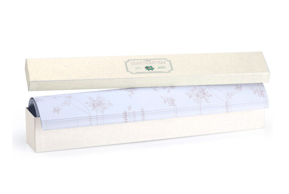 Scented Drawer Liners Free Shipping In Canada Soft